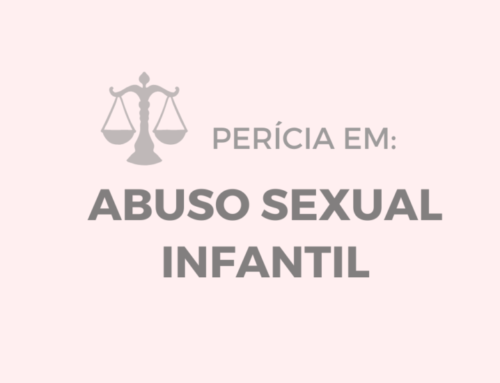 ABUSO SEXUAL | NOTICIA GOOGLE | PSICOLOGIA